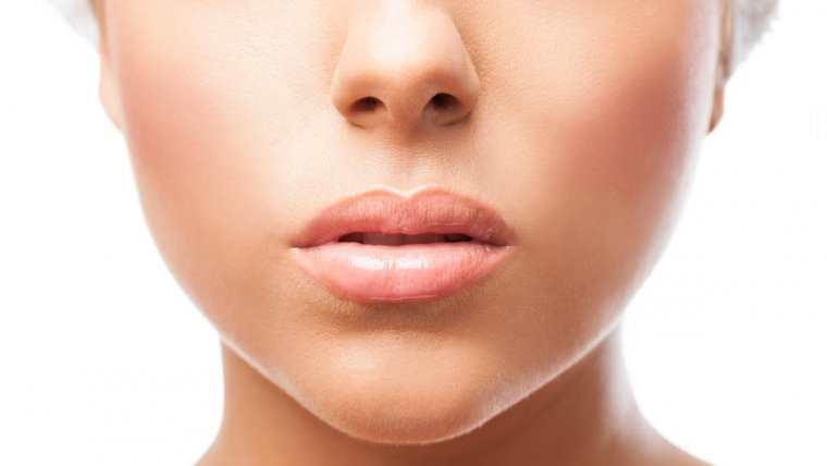 Injectables / Dermal Fillers