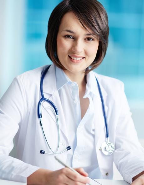 Dr Monika Nawrocka MSc MD DFSRH LoC IUT LoC SDI MRCGP