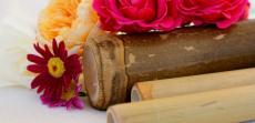 Benefits of Bamboo massage