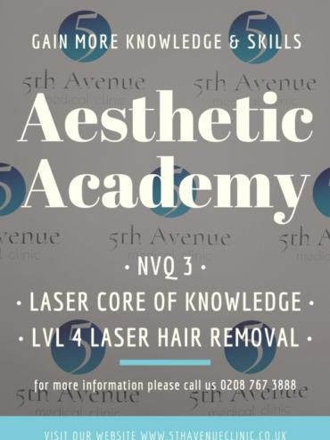 aesthetic-academy