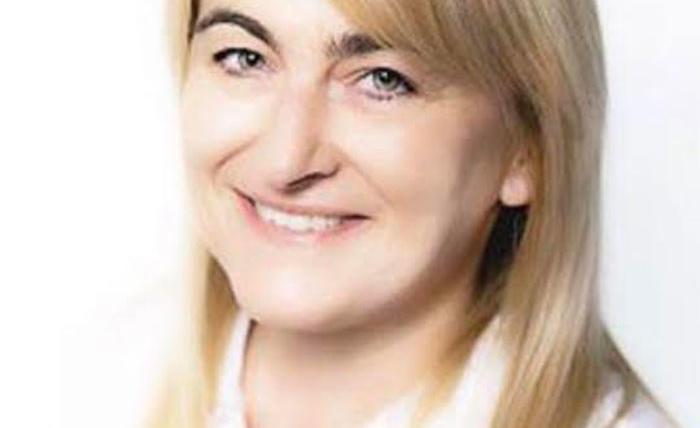 Dr Malgorzata Staszek